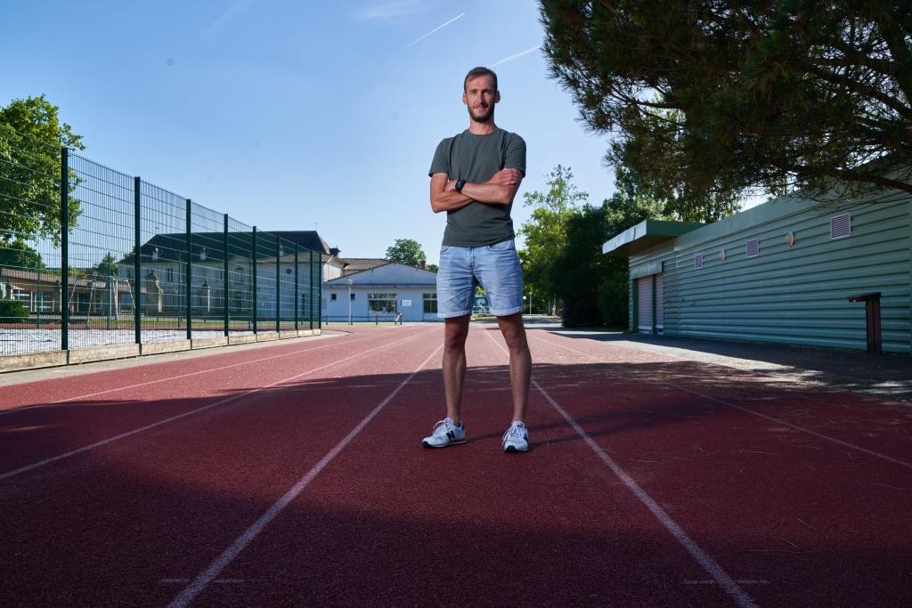 préparation mentale athlétisme